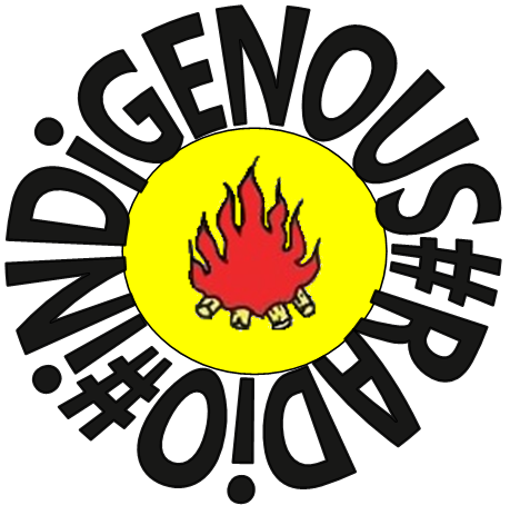Indigenous Youth Radio
